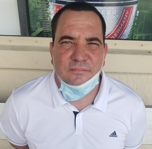 Un cubano de Miami es buscado por el FBI tras estafa de $3 millones en respiradores de coronavirus