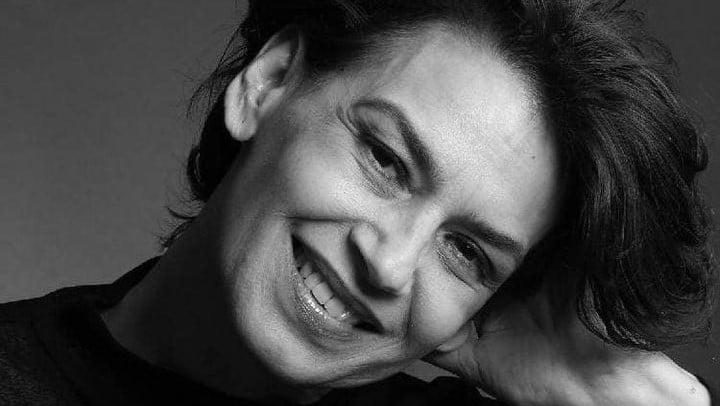Una tragedia devastadora para la cultura cubana: Ha muerto la actriz Broselianda Hernández